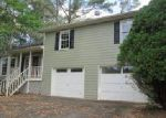 Foreclosed Home in Woodstock 30188 154 VILLAGE CT - Property ID: 1980129