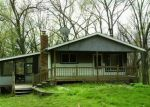 Foreclosed Home in Pinckney 48169 21001 DOYLE DR - Property ID: 1980825