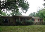 Foreclosed Home in Hot Springs National Park 71901 417 BALD MOUNTAIN RD - Property ID: 2023250