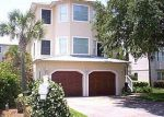 Foreclosed Home in Saint Simons Island 31522 129 COMPASS POINT DR - Property ID: 2033997