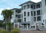 Foreclosed Home in Saint Simons Island 31522 30 WATERFRONT DR APT 134 - Property ID: 2033999