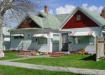 Foreclosed Home in Great Falls 59401 2217 7TH AVE N - Property ID: 2050213
