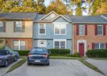 Foreclosed Home in Atlanta 30341 2867 DRESDEN SQUARE DR - Property ID: 2053910