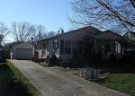 Foreclosed Home in DAYTON 45449 424 ASTOR AVE - Property ID: 2066325
