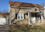 Foreclosed Home in Wahoo 68066 528 W 5TH ST - Property ID: 2092005