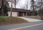 Foreclosed Home in Hot Springs National Park 71901 716 SHADY HEIGHTS RD - Property ID: 2179490