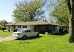 Foreclosed Home in Little Rock 72209 7500 AZALEA DR - Property ID: 2179826