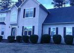 Foreclosed Home in Riverdale 30296 7066 THAMES LN - Property ID: 2257320
