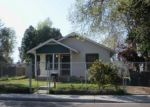 Foreclosed Home in Atwater 95301 1860 DRAKELEY AVE - Property ID: 2266836