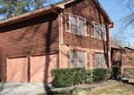 Foreclosed Home in Riverdale 30296 1927 WOODS CT - Property ID: 2292256