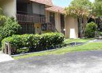Foreclosed Home in Miami 33179 780 NE 199TH ST APT 205E - Property ID: 2305407