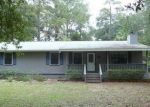 Foreclosed Home in Brunswick 31525 223 GOODTOWN DR - Property ID: 2327561