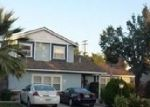 Foreclosed Home in Tulare 93274 945 N TERRACE PARK ST - Property ID: 2355246