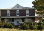 Foreclosed Home in Shenandoah 22849 234 N 5TH ST - Property ID: 2411393