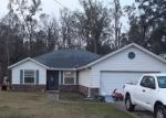 Foreclosed Home in Middleburg 32068 199 BRICKYARD RD - Property ID: 2423920