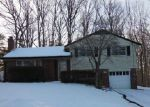 Foreclosed Home in Springfield 22150 6003 LORETTO ST - Property ID: 2437096