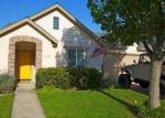 Foreclosed Home in Modesto 95355 2216 LIONUDAKIS CT - Property ID: 2460969