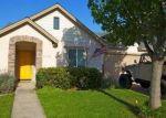 Foreclosed Home in Modesto 95355 2216 LIONUDAKIS CT - Property ID: 2460969