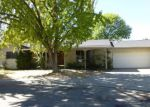 Foreclosed Home in Modesto 95350 2609 NATALIE CT - Property ID: 2461009