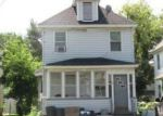 Foreclosed Home in Pittsfield 1201 30 DALTON AVE - Property ID: 2476506