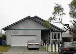 Foreclosed Home in Santa Rosa 95401 243 6TH ST - Property ID: 2480734