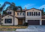 Foreclosed Home in Visalia 93291 5919 W WHITLEY AVE - Property ID: 2483776