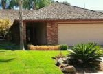 Foreclosed Home in Visalia 93291 4845 W GROVE AVE - Property ID: 2483780