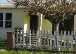 Foreclosed Home in Visalia 93291 32534 GRANDVIEW ST - Property ID: 2483837