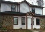 Foreclosed Home in Jonesboro 30236 1080 OHARA DR - Property ID: 2488117