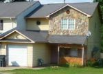 Foreclosed Home in Riverdale 30274 8310 MOUNTAIN PASS - Property ID: 2489825