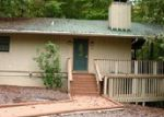 Foreclosed Home in Helen 30545 75 BAUM WEG - Property ID: 2493120