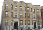 Foreclosed Home in Chicago 60653 4629 S INDIANA AVE APT 3N - Property ID: 2494860