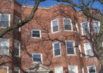 Foreclosed Home in Chicago 60653 4030 S CALUMET AVE APT 2N - Property ID: 2496255