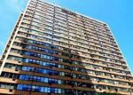 Foreclosed Home in Chicago 60660 6030 N SHERIDAN RD APT 2011 - Property ID: 2496554
