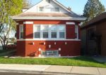Foreclosed Home in Chicago 60643 1501 W 100TH PL - Property ID: 2497279