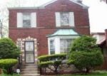 Foreclosed Home in Chicago 60649 7334 S EUCLID AVE - Property ID: 2497464