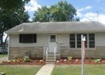Foreclosed Home in Des Plaines 60018 1625 E LINCOLN AVE - Property ID: 2498476