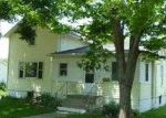 Foreclosed Home in Harvard 60033 709 W WASHINGTON ST - Property ID: 2500930