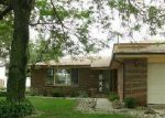 Foreclosed Home in Matteson 60443 6201 STREAMWOOD LN - Property ID: 2503784