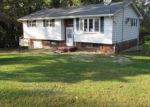 Foreclosed Home in New Tripoli 18066 7797 WEISENBERG CHURCH RD - Property ID: 2511793