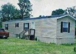 Foreclosed Home in Hartsville 29550 1833 BULLARD FORD RD - Property ID: 2513449