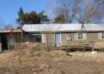 Foreclosed Home in Poteau 74953 2709 N BROADWAY ST - Property ID: 2520709