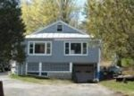 Foreclosed Home in Enfield 3748 92 SHAKER HILL RD - Property ID: 2536854
