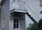 Foreclosed Home in Ephrata 17522 161 W FULTON ST - Property ID: 2578634
