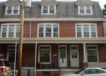 Foreclosed Home in Ephrata 17522 323 N STATE ST - Property ID: 2578655