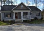 Foreclosed Home in Newnan 30263 1488 BOONE RD - Property ID: 2590436