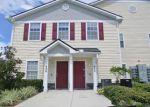Foreclosed Home in Orange Park 32003 2200 MARSH HAWK LN UNIT 412 - Property ID: 2603714