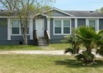 Foreclosed Home in Dickinson 77539 1055 28TH ST - Property ID: 2619820