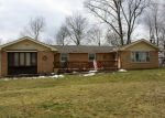 Foreclosed Home in Martinsville 46151 7260 WAVERLY RD - Property ID: 2624478