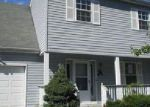 Foreclosed Home in Central Islip 11722 18 OKANE ST - Property ID: 2653269